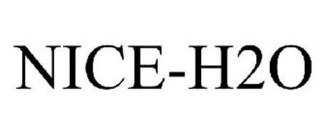 NICE-H2O