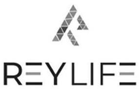 REYLIFE R