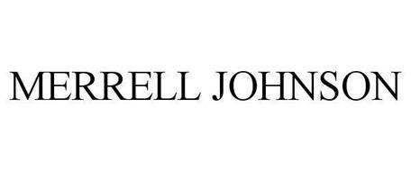 MERRELL JOHNSON