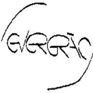 EVERGRAC