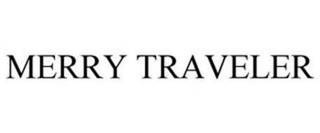 MERRY TRAVELER