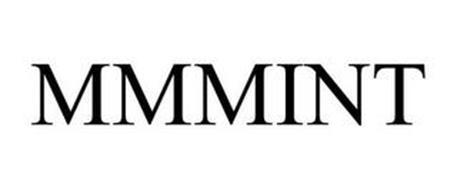 MMMINT