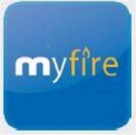 MYFIRE