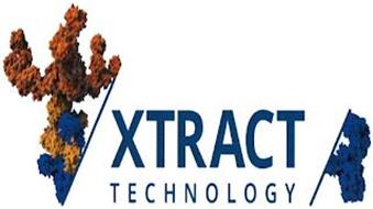 XTRACT TECHNOLOGY