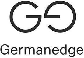 GE GERMANEDGE