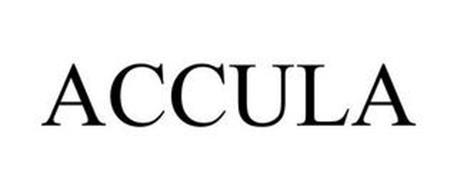 ACCULA