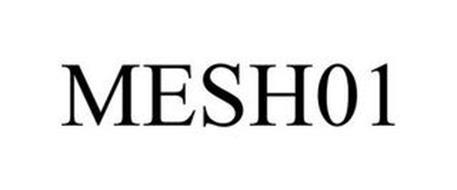 MESH01