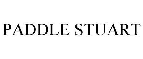 PADDLE STUART