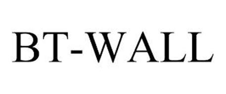 BT-WALL