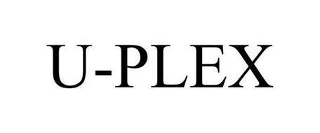 U-PLEX