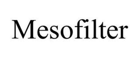 MESOFILTER