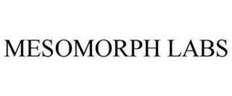MESOMORPH LABS