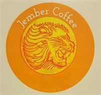 JEMBER COFFEE