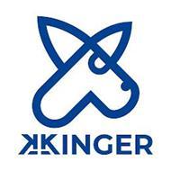 KKINGER