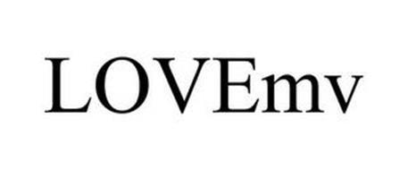 LOVEMV