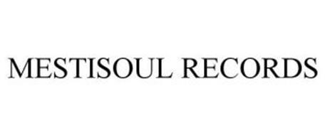 MESTISOUL RECORDS