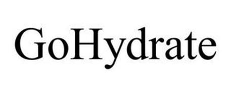 GOHYDRATE