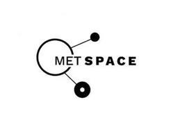 MET SPACE