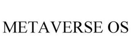 METAVERSE OS
