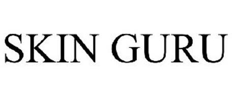 SKIN GURU