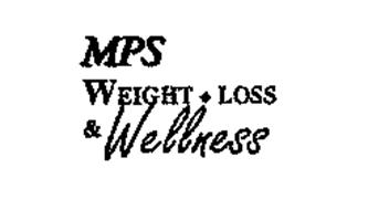 MPS WEIGHT LOSS AND WELLNESS