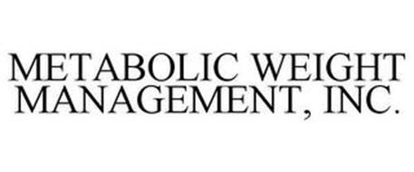 METABOLIC WEIGHT MANAGEMENT, INC.