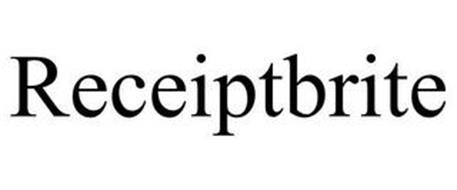 RECEIPTBRITE