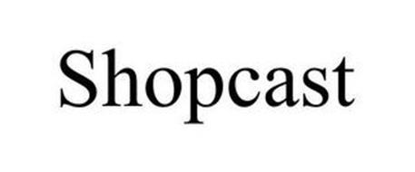 SHOPCAST