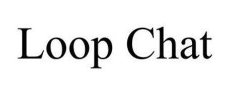 LOOP CHAT
