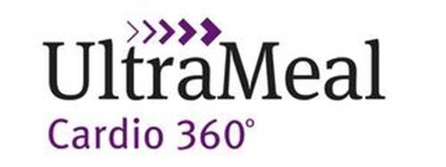ULTRAMEAL CARDIO 360°