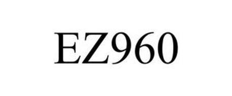 EZ960