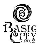 CC BASIC CITY BEER CO