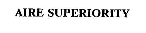 AIRE SUPERIORITY