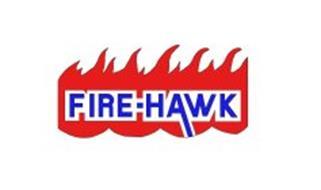 FIRE-HAWK
