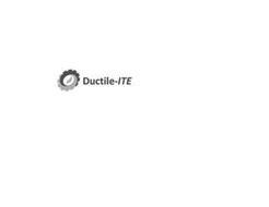 DUCTILE-ITE