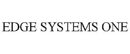 EDGE SYSTEMS ONE