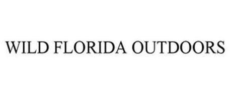 WILD FLORIDA OUTDOORS