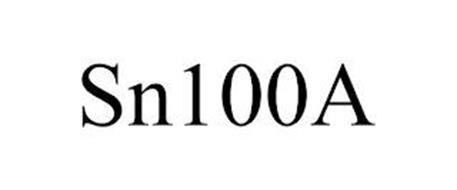 SN100A