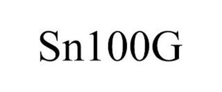 SN100G