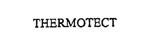 THERMOTECT