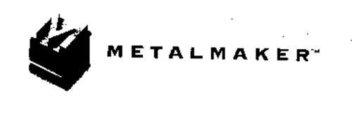 M METALMAKER