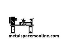 METALSPACERSONLINE.COM