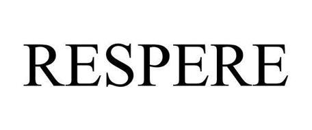 RESPERE