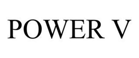 POWER V