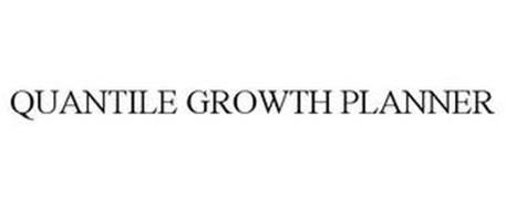QUANTILE GROWTH PLANNER