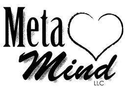 META MIND LLC