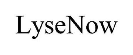 LYSENOW