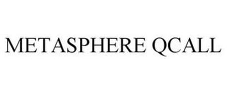 METASPHERE QCALL