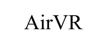 AIRVR