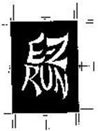 E-Z RUN